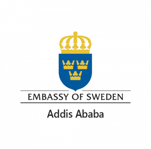 Sweden Embassy Addis Ababa Vacancy 2019